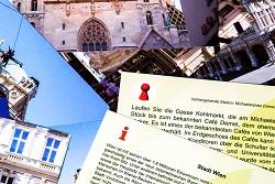Stadtspiel_Wien_6_250x167