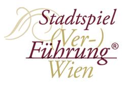 Stadtspiel (Ver-) Führung Wien